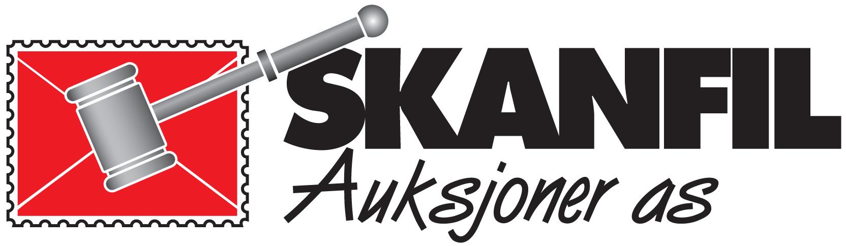 Skanfil_Danmark_forslag4