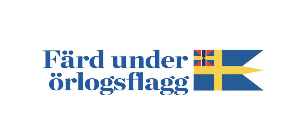 Världsomsegling med HM Vanadis i Nordisk Filateli