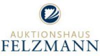 Auktionshaus Felzman