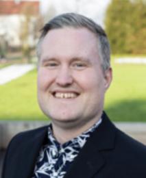 Carl-Henrik Larsson
