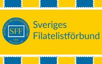 Sveriges Filatelistförbund
