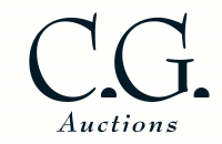 cg_auctions_cropped_logo
