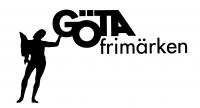 gotafrimarken_logo-cropped