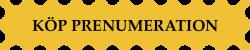Köp prenumeration