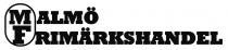 malmo_frimarkshandel
