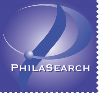 philasearch-logo