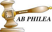 AB Philea