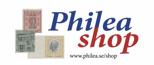 Philea Shop