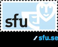 Sveriges Frimärksungdom